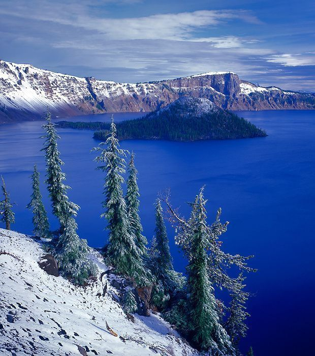 Oregon National Parks and Monuments | Crater Lake National park, Oregon #craterlakenationalpark Oregon National Parks and Monuments | Crater Lake National park, Oregon #craterlakenationalpark Oregon National Parks and Monuments | Crater Lake National park, Oregon #craterlakenationalpark Oregon National Parks and Monuments | Crater Lake National park, Oregon #craterlakeoregon Oregon National Parks and Monuments | Crater Lake National park, Oregon #craterlakenationalpark Oregon National Parks and #craterlakeoregon