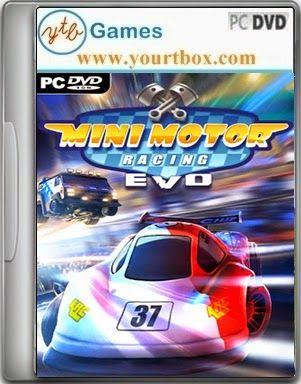 Mini Motor Racing Pc Game Free Download Free Full Version Pc