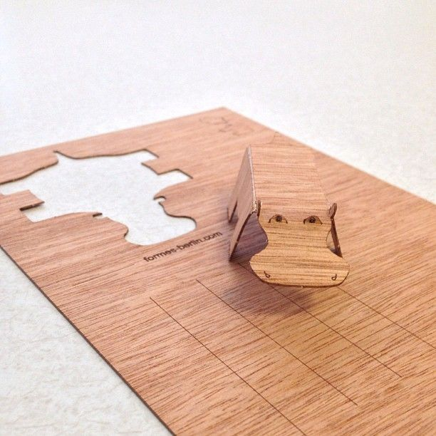 Diy Design Objects: Pin On Design_fetishized Objects