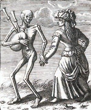 Assemblog of michael demeng death engraved pinterest for Histoire macabre