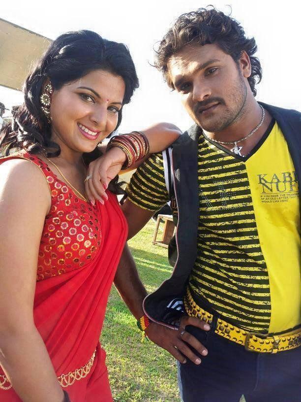 Sajan chale sasural 2 bhojpuri film all mp3 song