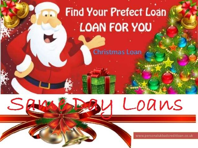 Same Day Loans Gives You Loan On The Day Of Applying Online Payday Loans Same Day Loans Payday
