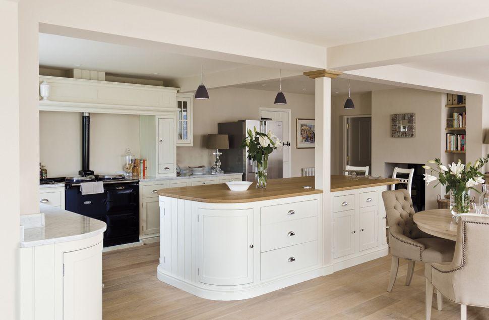 Costco Royal Kensington Kitchens Barn Kitchen Kitchen Family Rooms Kitchen Interior