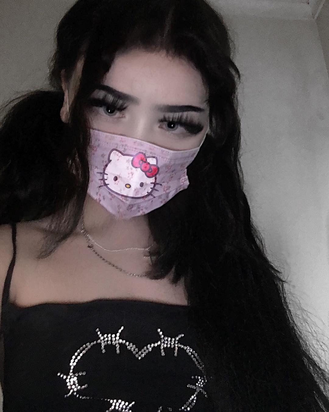 Big nose girl fucking
