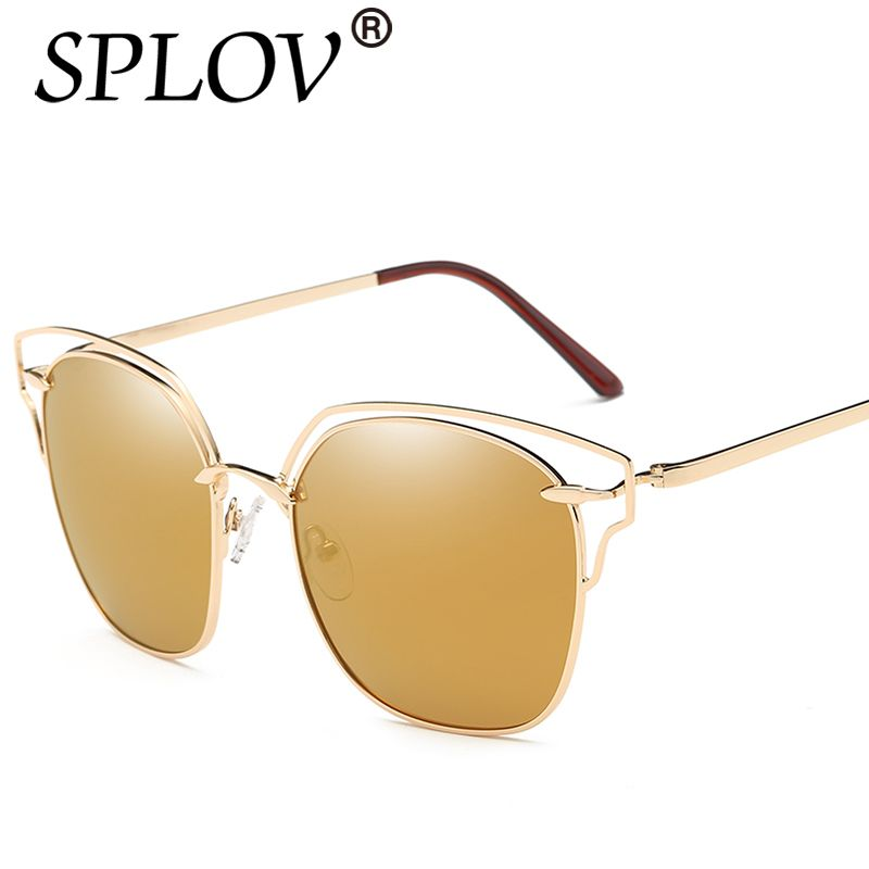 1f294a9dc4 The new 2017 men square polarizer restoring ancient ways Driver fishing glasses  sunglasses