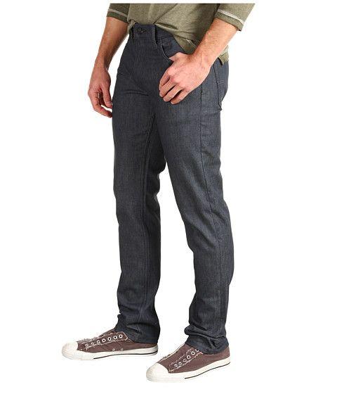 Levi's® Mens 511™ Slim/Skinny Fit Clean Dark - Zappos.com Free Shipping BOTH Ways