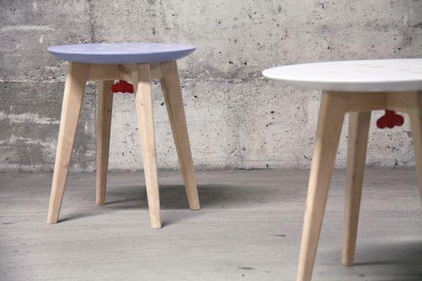 Designer Stühle Zum Bewundern   So Einfach Und Beeindruckend    Http://freshideen.