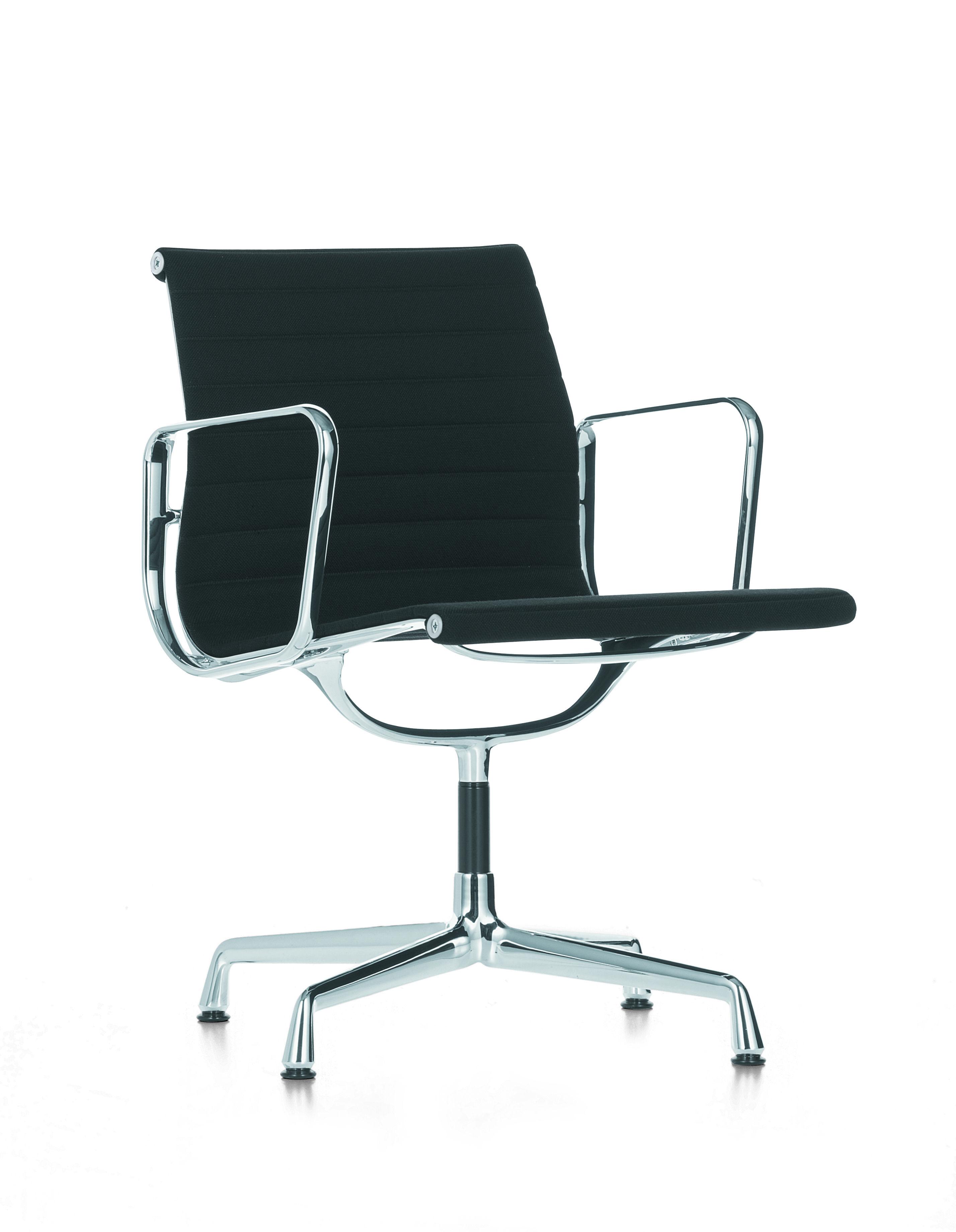 Alu ChairStühleStuhl Vitra Stuhl Group Aluminium nvN0m8Ow