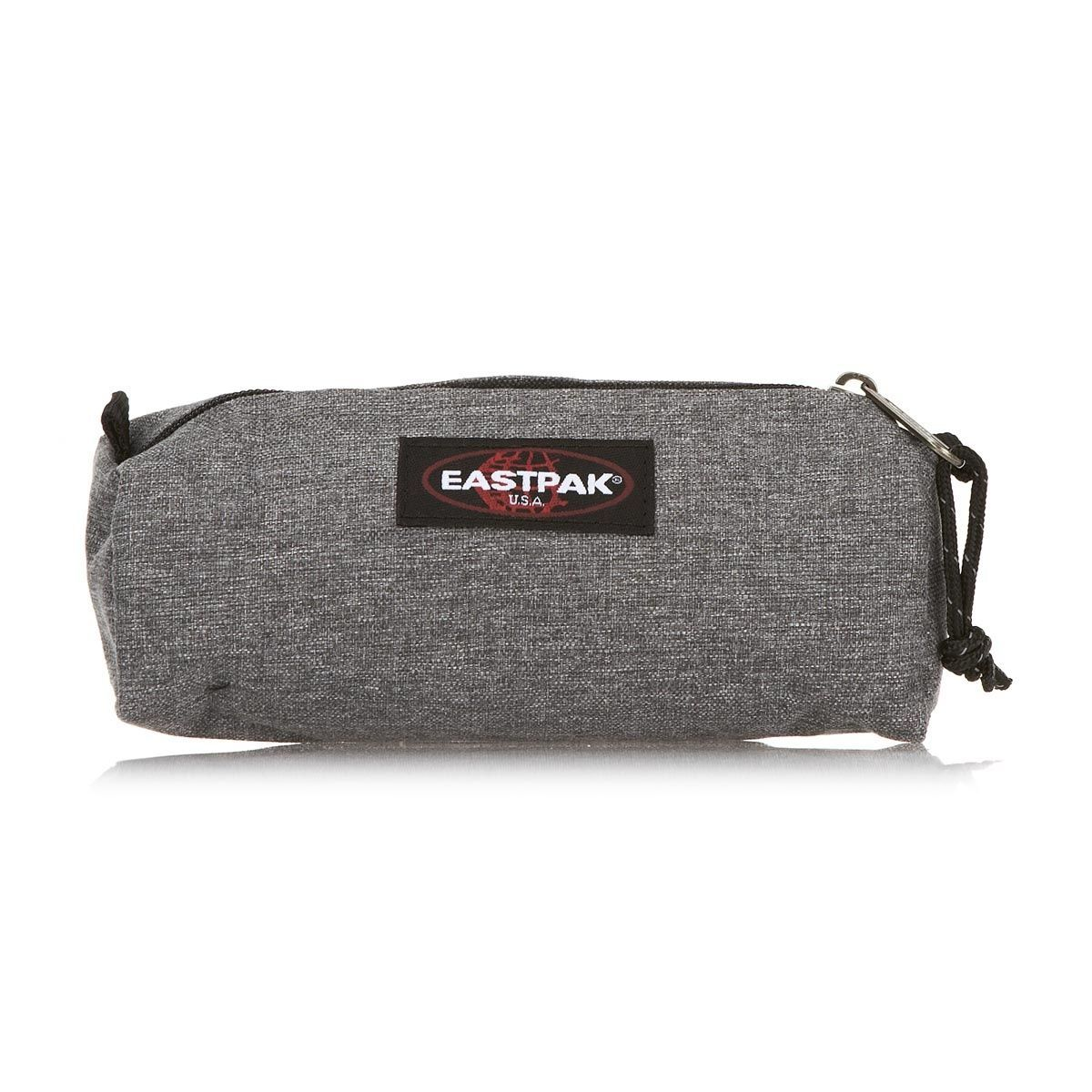 f66507242c Eastpak Pencil Cases - Eastpak Benchmark Pencil Case - Sunday Grey