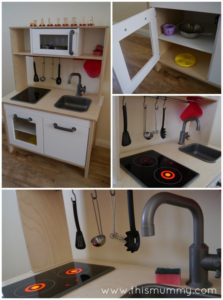 trendy ikea duktig childrenus play kitchen review this mummy this mummy with duktig mini cuisine. Black Bedroom Furniture Sets. Home Design Ideas