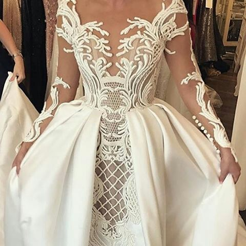 USA Replica Wedding Dresses - Inspired Designer Evening Gowns ...