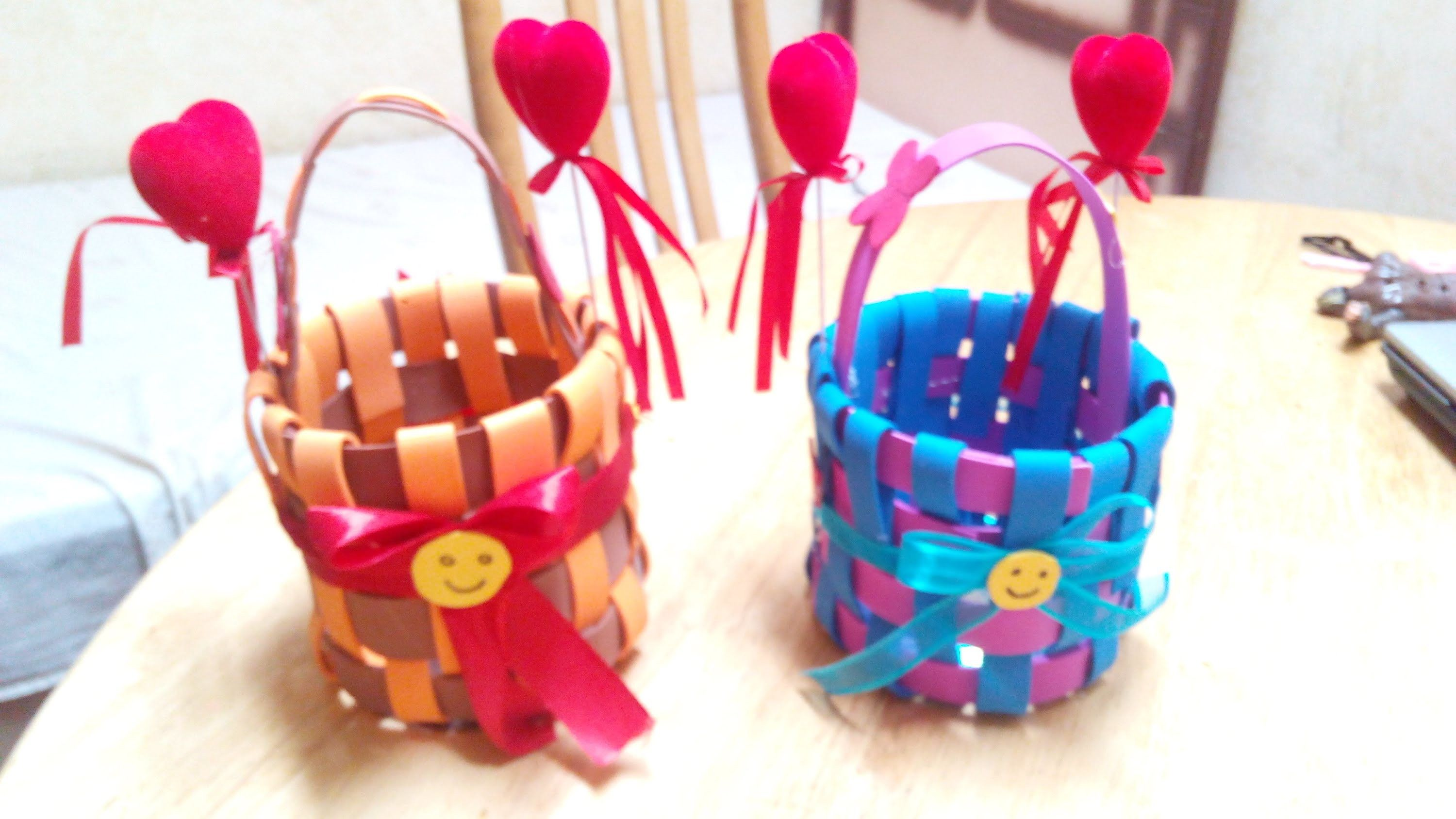 handmade craft ideas for kids