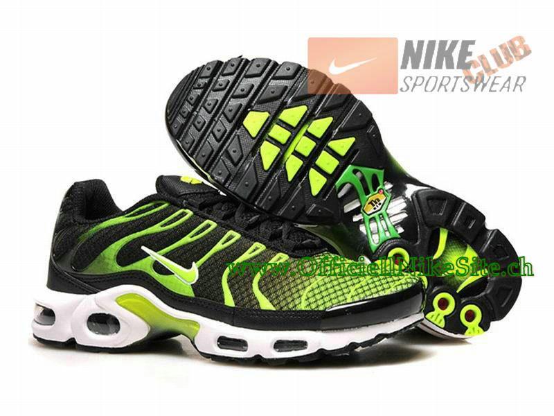 Chaussures Nike Air Max Tn Requin Pour Homme-Boutique de Chaussure ...