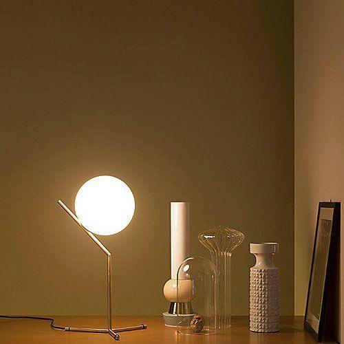 Cdm Lighting Design Group And Hallways Lightingdesign