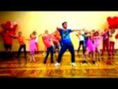 #zumbajunior #fitness #zumba #dance #kids #easy #like #move #to #it #iZumba Kids (easy dance) - I li...
