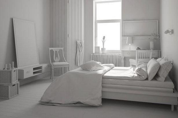 Bedroom furnishings ideas #bedroom #furnishings #ideas ...
