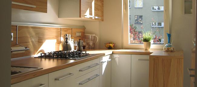 kuchnia w bloku na wymiar  Szukaj w Google  kitchen