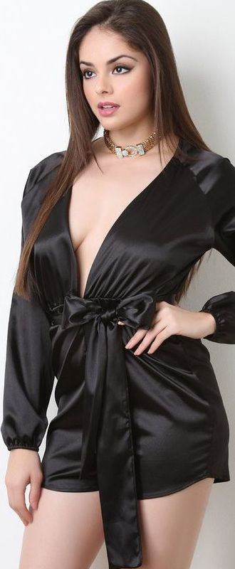 Pin di sexsi güzel kıyafetler