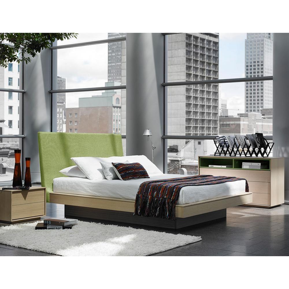 mobican bedroom furniture mobican bedroom furniture gallery
