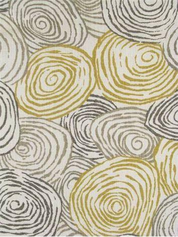 Spiro Gyro Beach Kravet Fabric 100 Linen Multi Purpose Beach