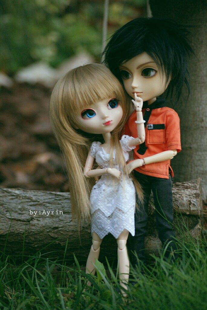 Pin By Gagan Mahakud On Cute Dolls Cute Love Wallpapers Cute Couple Wallpaper Cute Girl Hd Wallpaper