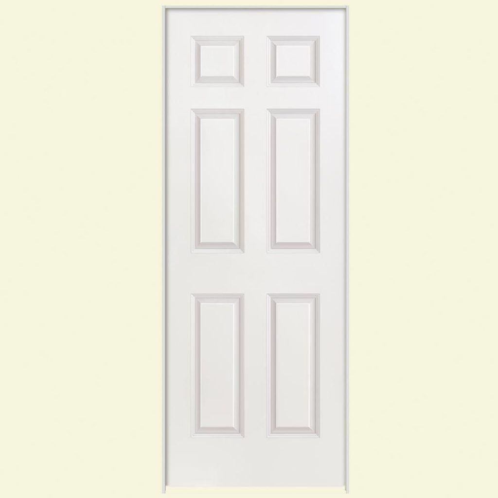 32 Prehung Interior Door Rough Opening Httplindemedicalwriting