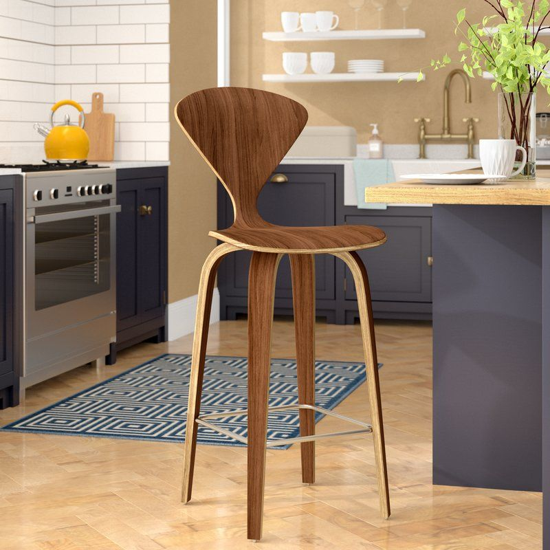 Fabulous Wisner Bar Counter Stool Orders House In 2019 Bar Bralicious Painted Fabric Chair Ideas Braliciousco