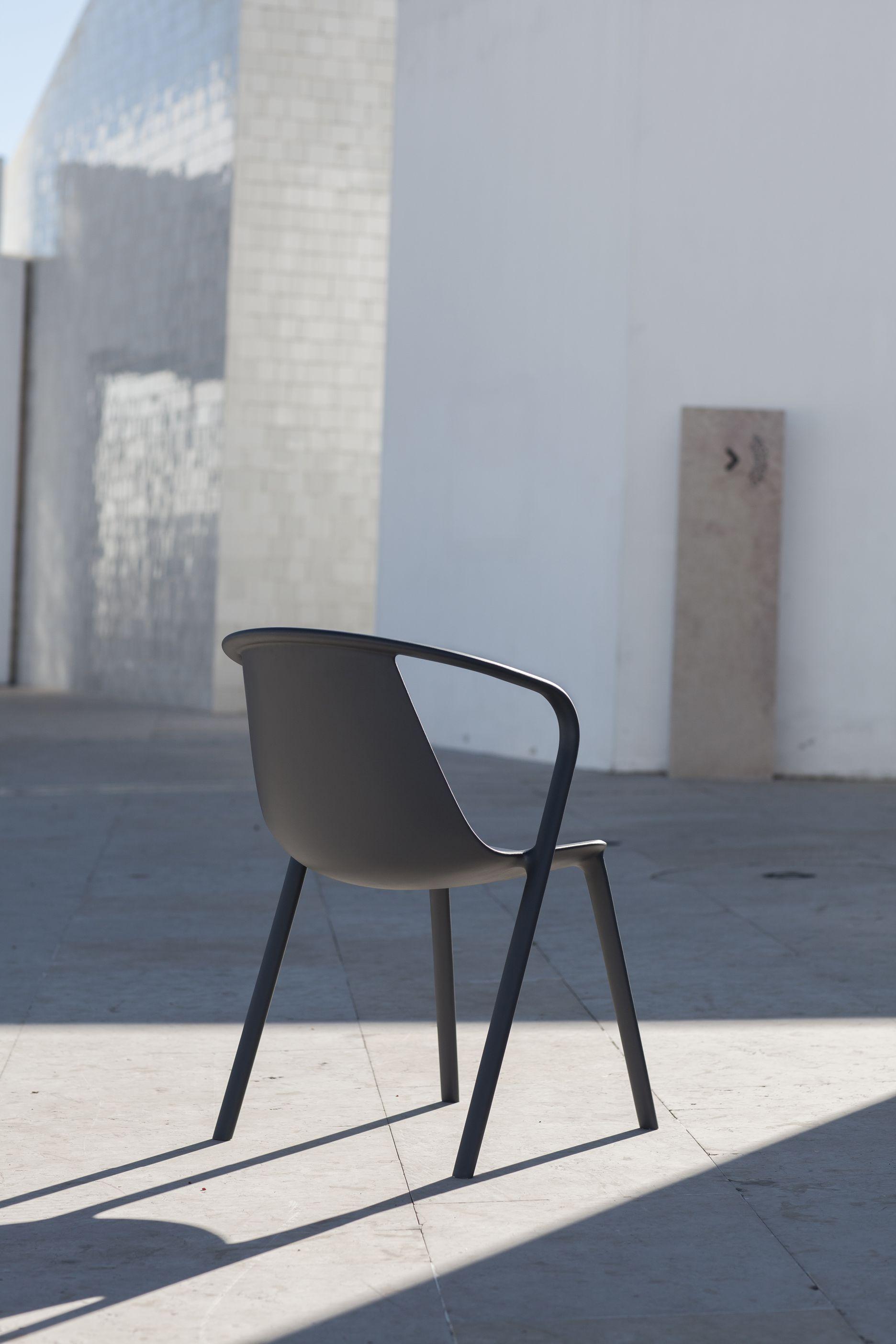 Cadeira Portuguesa ©  Design by Nuno Ladeiro