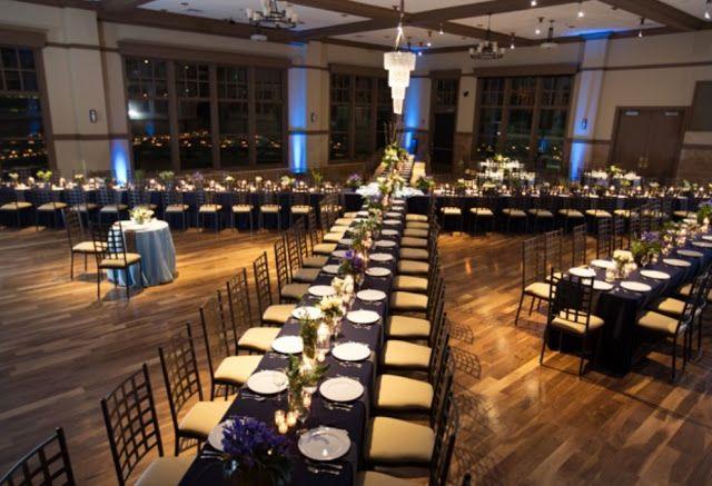 Wedding Venues In Greensboro Nc Noahs Event Venue