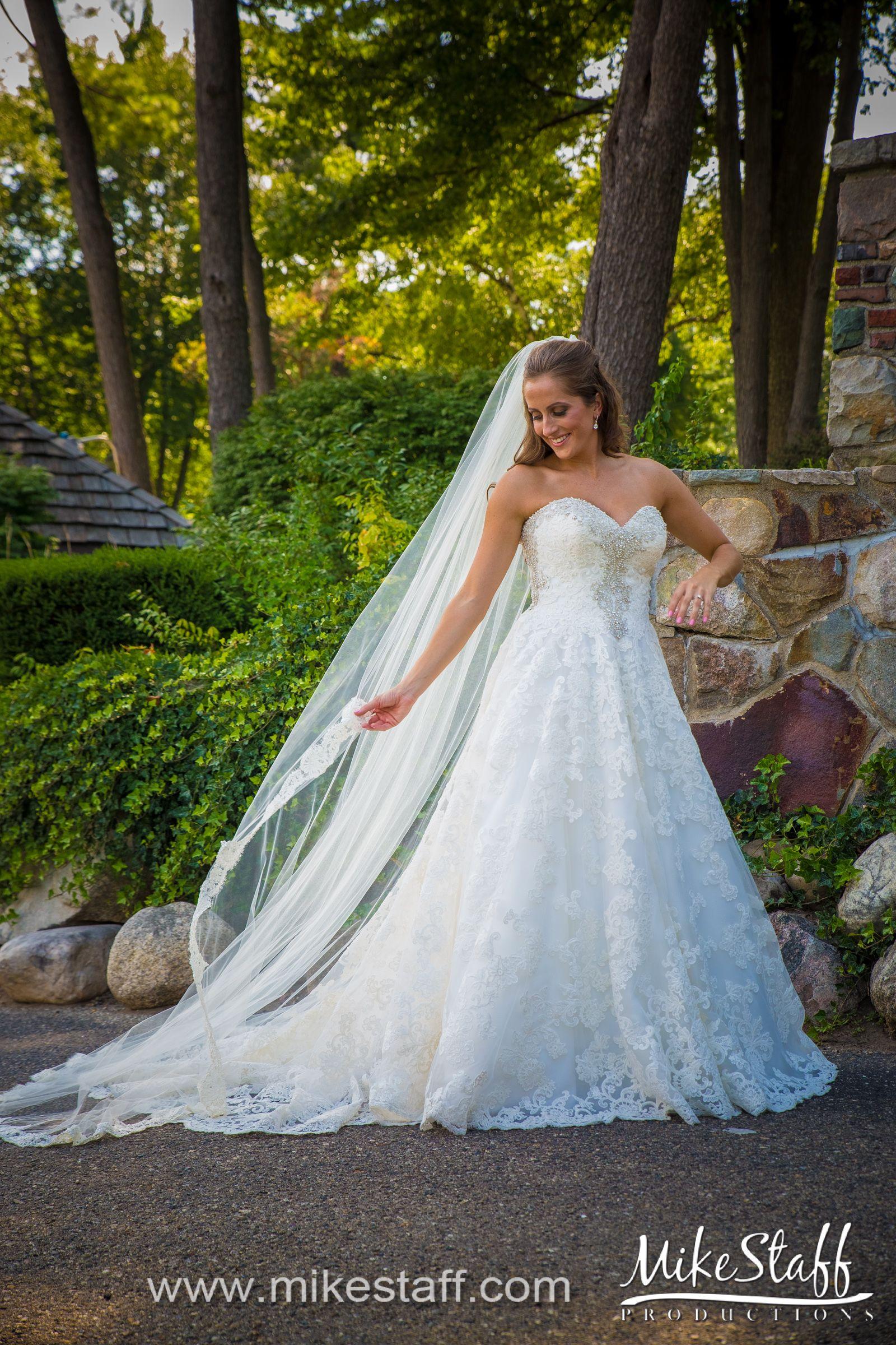 Wedding photographers in metro detroit idea plans wedding