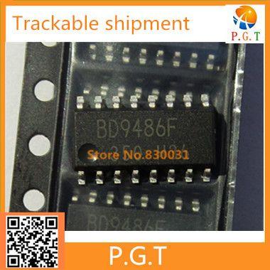 Big sale ! BD9486 BD9486F BD9486F-SGE2 BD9486F-GE2 SOP IC Active