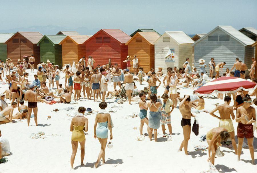 70s beach Google Search 70s beach