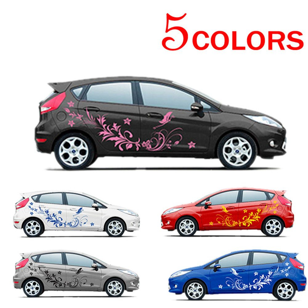 Cheap Dragonfly Wall Sticker Buy Quality Sticker Shop Directly From China Dragonfly Rotary Tattoo Machine Suppliers Wate Car Vinyl Graphics Car Body Stickers [ 1000 x 1000 Pixel ]