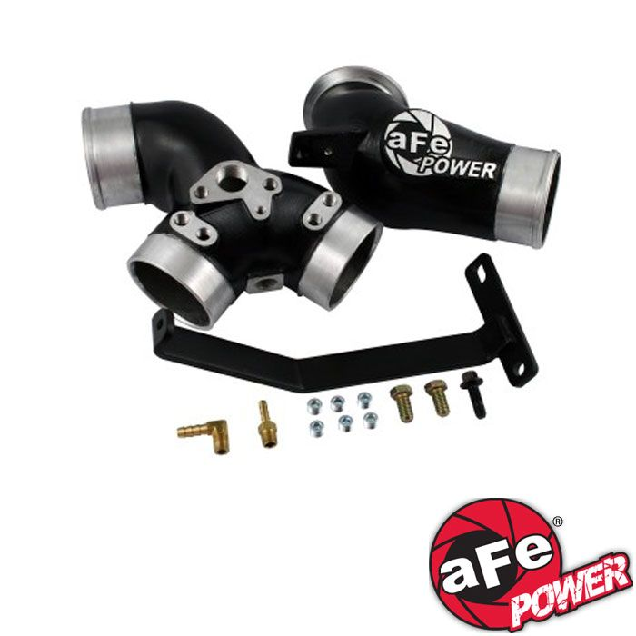 Afe Bladerunner Intake Manifold Kit Ford Powerstroke 7 3l