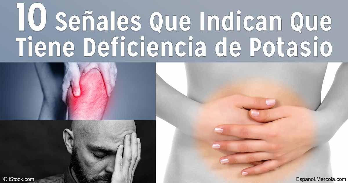 Los Muchos Beneficios del Potasio | Presión arterial, Los beneficios ...