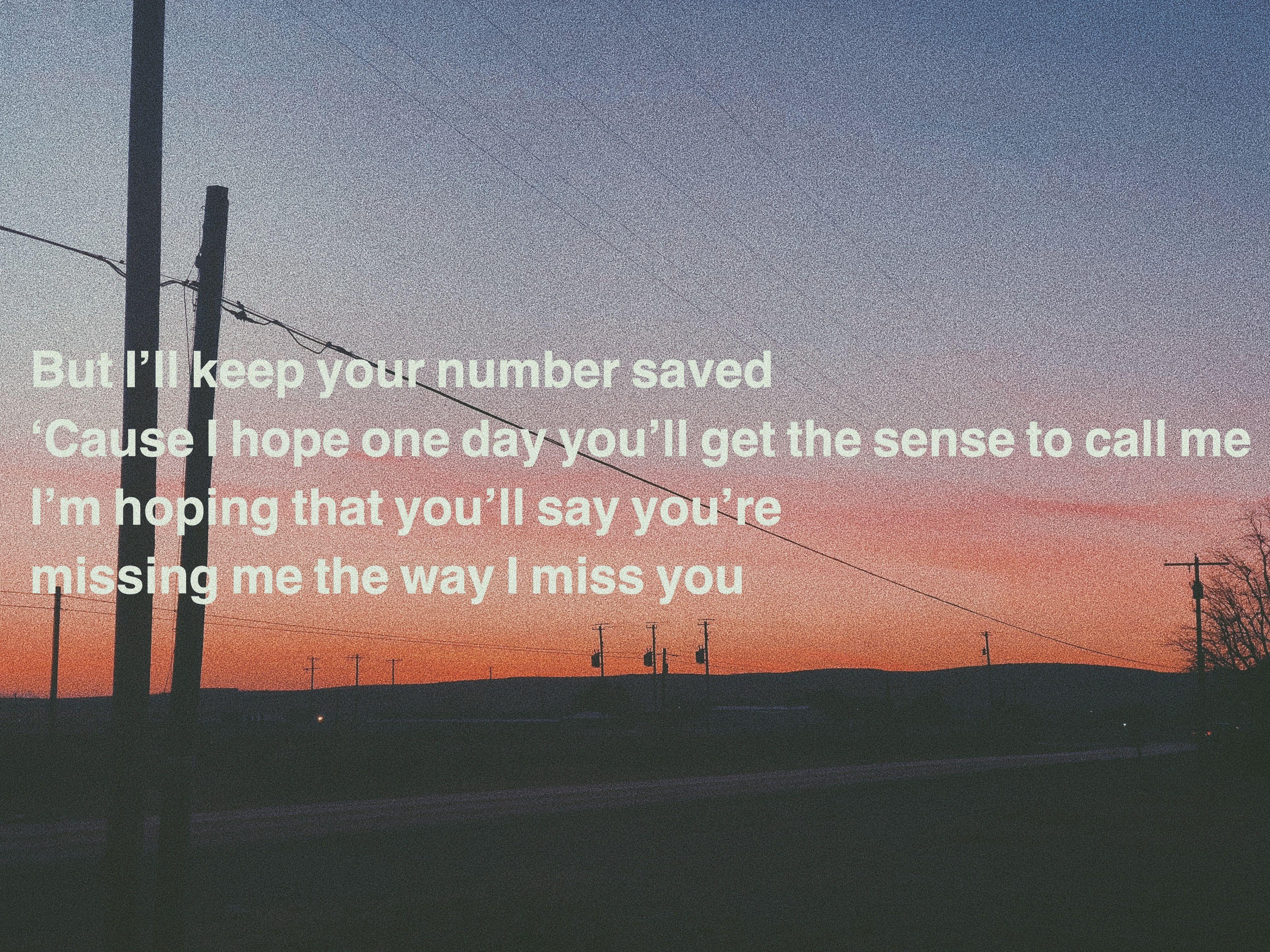 Saved Khalid Feelings And Song Quotes Lyrics Khalid Song Quotes