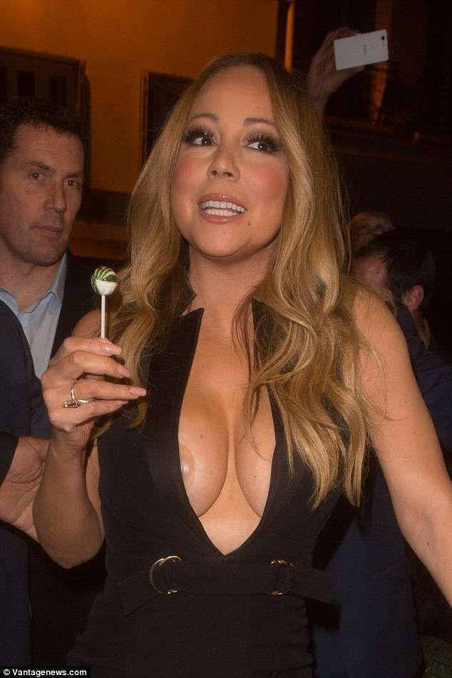 Bildergebnis für mariah carey nipple | Mariah | Pinterest | Mariah ...