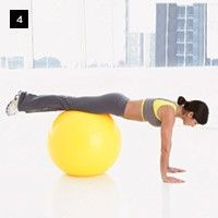 flat belly in 14 days -- worth a try! :)