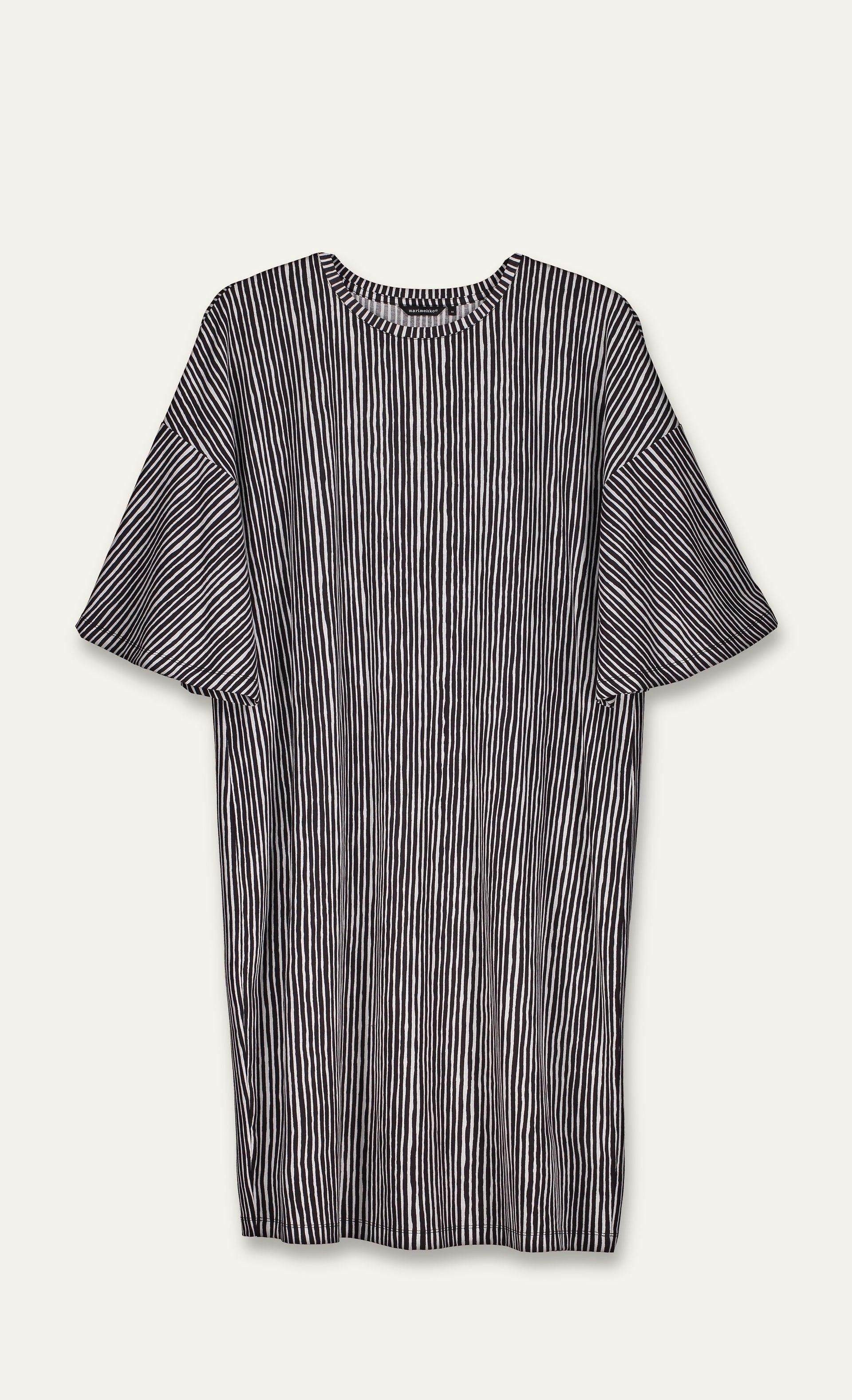 Lasten H&M hihaton mekko vaatteet, vertaa hintoja ja osta