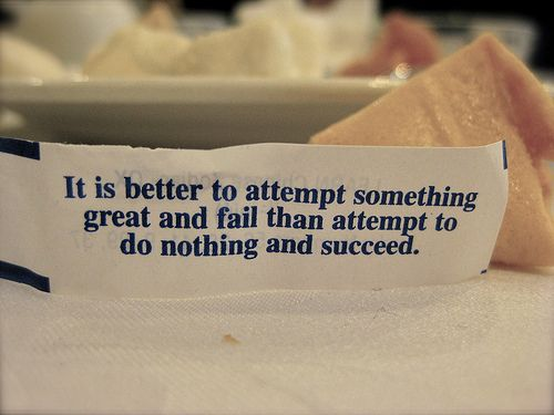 Motivational Saying Motivational Fortune Cookie Message: Motivational Quotes