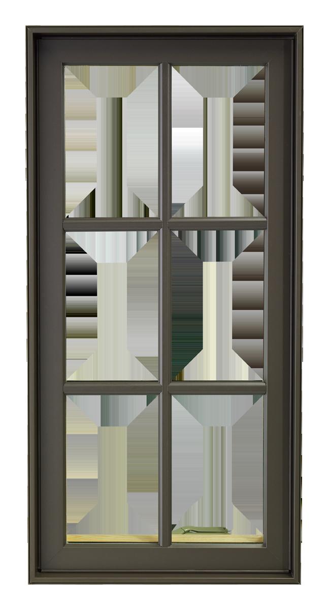 Merveilleux Casement Window | HURD Windows Doors | Projects To Try | Pinterest |  Window, Doors And Shutter Hardware