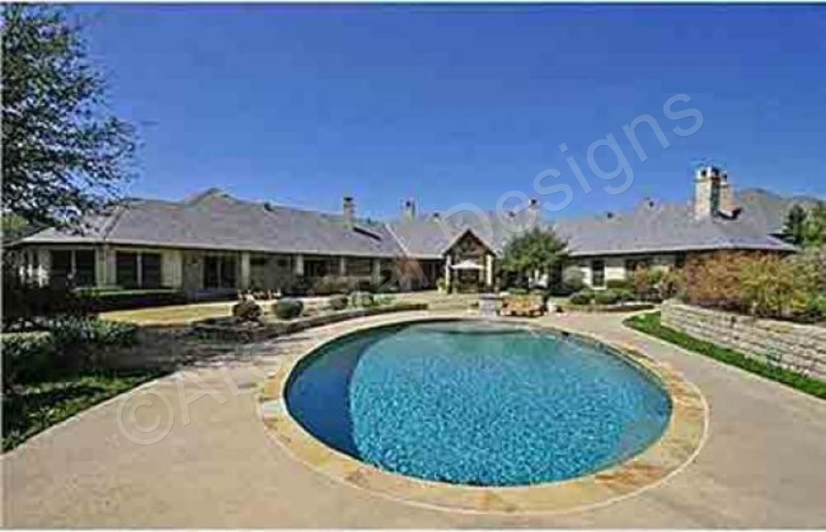 68f03866b2c01b438e2fd4f9dc4355c6 Desert Pines House Plan on bonanza house plans, mountain view house plans, legacy house plans, lookout mountain house plans, las vegas house plans, basic house plans, eagle ridge house plans, tuscan house plans,