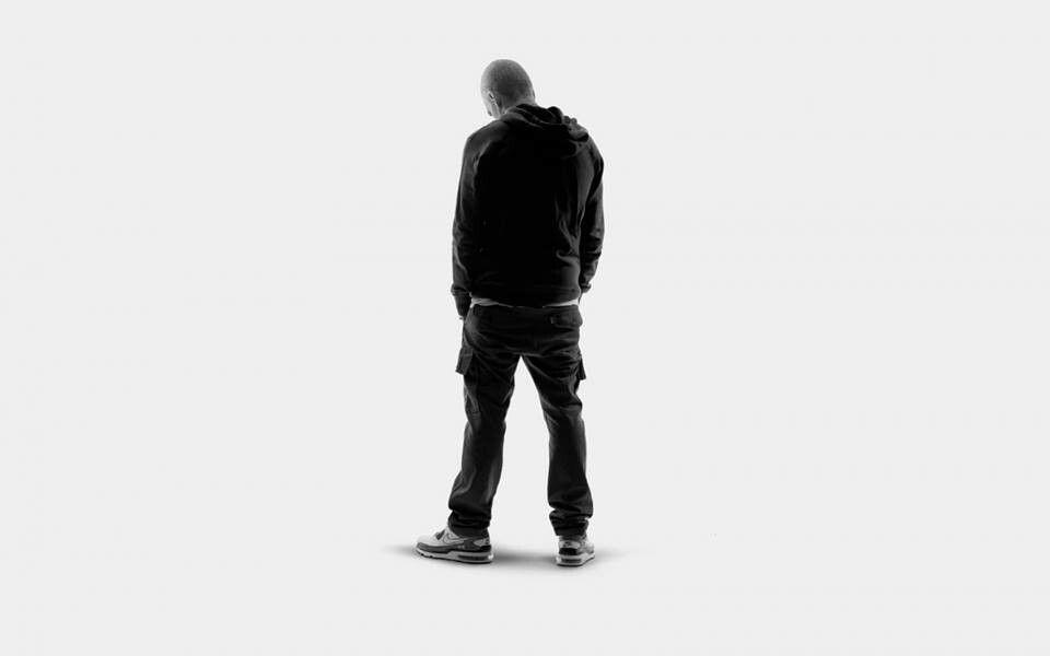 Pin by Lubnahaitham on EMINEM (With images) Eminem rap