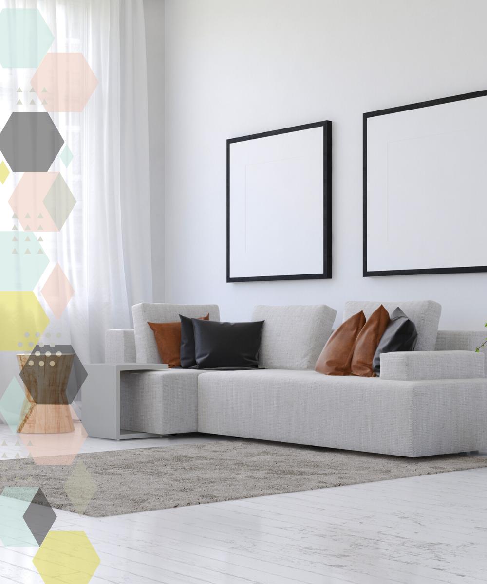 60 Best White Sofa Ideas In 2020