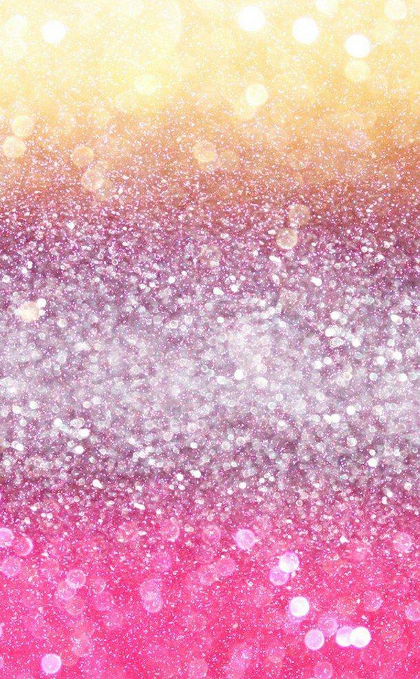 Wallpaper Fondos De Pantalla Rosario Contreras Purple Glitter