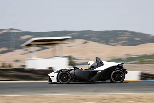 For Those Who Yearn For The Thrill Of Speeding Around A World Famous Race Track In A State Of The Art Race Car Our Ktm X Bow Half Day Experience Is The Emphati