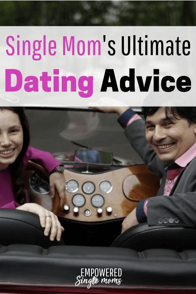 The new rules of dating blog