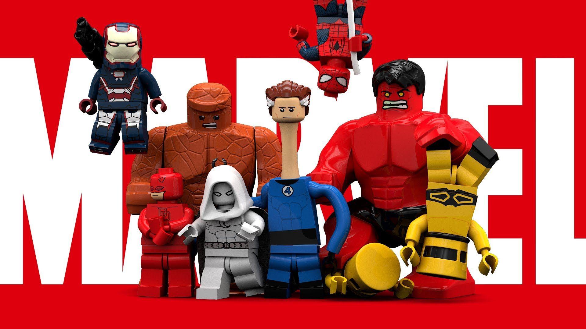 lego - Buscar con Google   Lego   Pinterest   Buscar con google ...