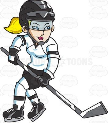 Image Result For Hockey Players Emojis Hockey Players Hockey Hockey Girls