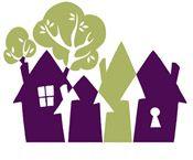 Avalon Housing - http://avalonhousing.org/